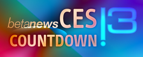 CES 13 Countdown banner (500px)