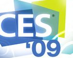 CES 2009 Top Story