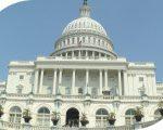 Capitol Hill (Washington) top story badge