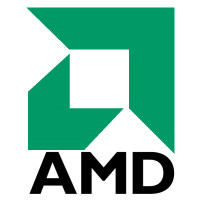AMD says SYSmark benchmarks are Intel-biased and don't