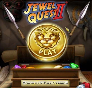 reflexive arcade games free download full version