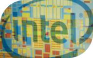Intel alternate top story badge