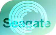 Seagate Technology top story badge