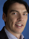 Tim Armstrong, CEO, AOL