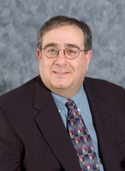 Stephen Baker, Director of Industry Analysis, NPD