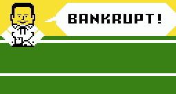 8-bit (INTV) Bankrupt!