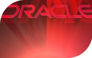 Oracle top story badge