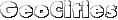 geocities watermark
