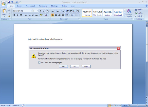 how to set default in microsoft office to open jpg