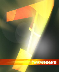 Microsoft Windows 7 story background (200 px)