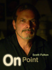 Scott Fulton On Point badge (200 px)