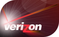 Verizon alternate top story badge