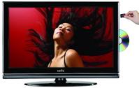 Cello SD-equipped TV