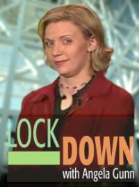 Lockdown with Angela Gunn (style 2, 200 px)