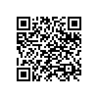Download Google Voice by scanning this code