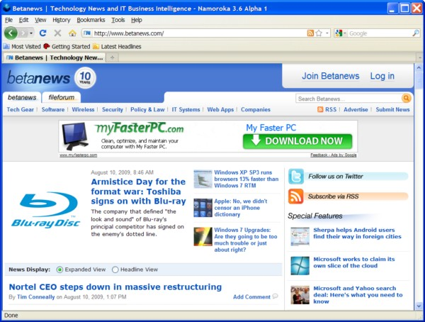 download mozilla firefox for windows xp sp3