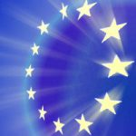 European Union main story banner