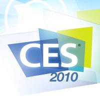 CES 2010 Top Story