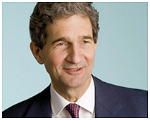 US Commerce Dept. General Counsel Cameron F. Kerry
