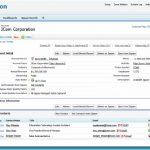 Jigsaw Data Fusion for Salesforce.com, its new parent company.