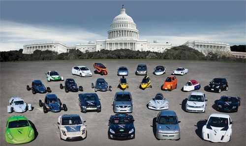 Million Dollar Car Insurance