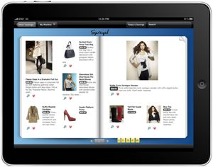 catalogs.com ipad app