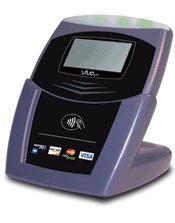 ViVOpay 5000 terminal NFC