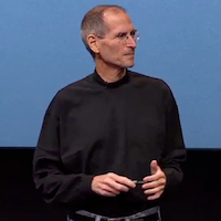 Discussion Case: Is Steve Jobs Health a Private Matter?