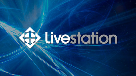 Livestation brings you the top international news channels and on demand videos to give you more choice wherever you are, on your computer, mobile phone, or connected TV