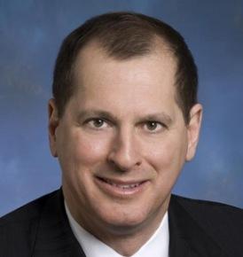 CEA President Gary Shapiro