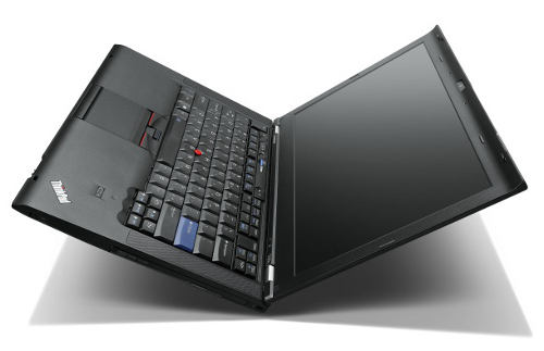how to turn on wireless capability on lenovo thinkpad t410