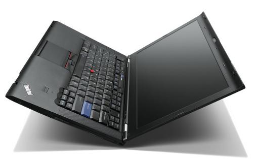 Lenovo ThinkPad L420