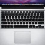iCore MacBook Pro (200 pix)