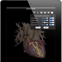 iPad Medical