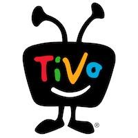 TiVo logo 200 pix