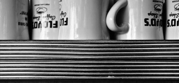 Floyd's Coffee