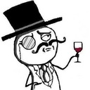 LulzSec Lulz Security twitter image
