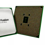 AMD A-Series 200 pix