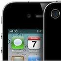 iPhone 125px