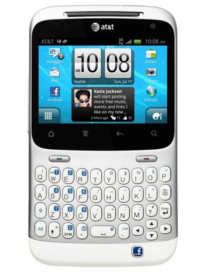 HTC Status (full sized)