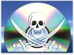 piracy 150px