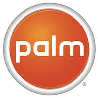 Palm 200 pix