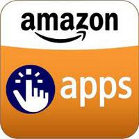 Amazon Appstore