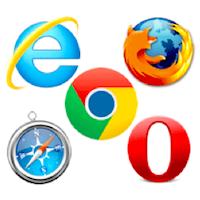 Browser Test 200 pix