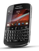 BlackBerry Bold 800