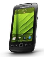 BlackBerry Torch 9850/9860